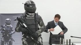 Teknolojilerin kaynağı askeri araştırmalar mı?