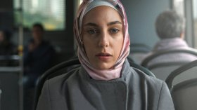 Popüler dizi Bir Başkadır'ın yönetmeninden yeni Netflix projesi