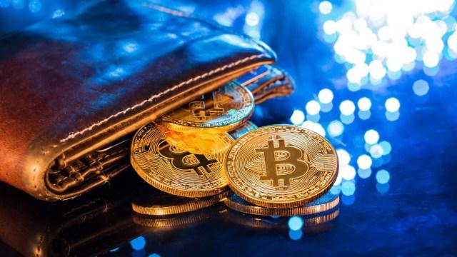 Bir ülke daha kripto paralara yeşil ışık yaktı