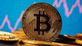 Bitcoin yeniden yükselişe geçti! İşte değeri
