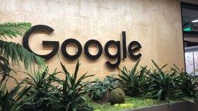 İçeriden bilgiler: Google'da çalışmanın tuhaf yanları!