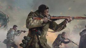 Call of Duty: Vanguard'ın Türkiye fiyatı ve çıkış tarihi açıklandı