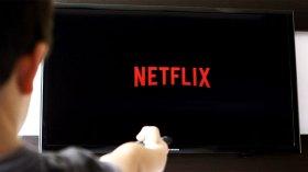 Popüler Netflix dizisinden sevindiren yeni sezon haberi