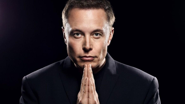 Elon Musk neler yaptı?