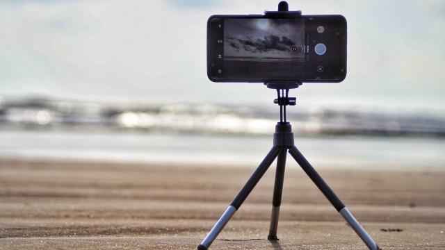 En iyi kameralı telefonlar