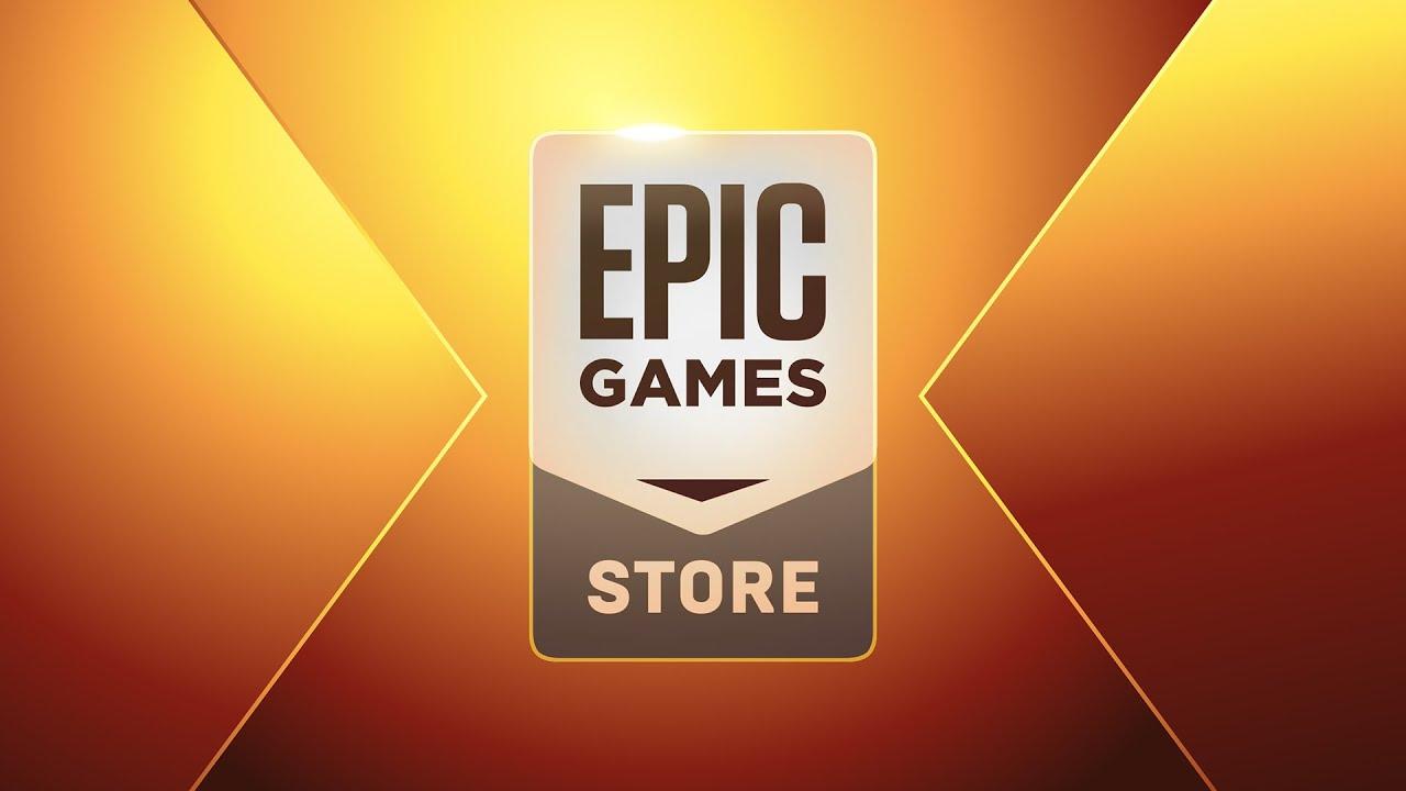 epic games ücretsiz oyun