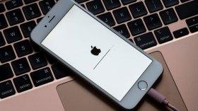 Epic CEO'sundan Apple'a casusluk suçlaması