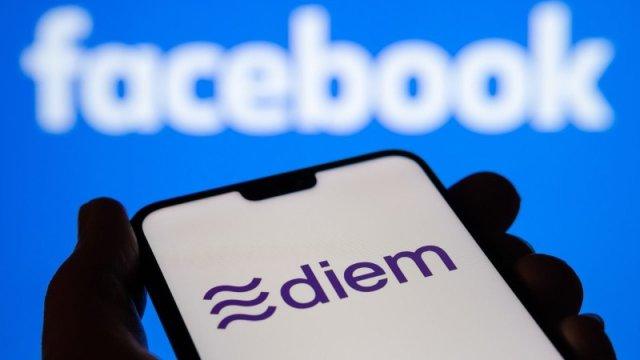 facebook diem, kripto para ile ödeme, kripto para cüzdanı, facebook novi
