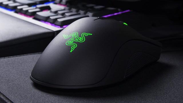 Fiyat performans odaklı en iyi oyuncu fareleri