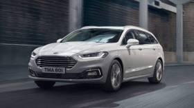 Ford fiyat listesi 2021: Tüm modeller