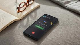 Google Pixel 5a tanıtıldı! İşte özellikleri ve fiyatı