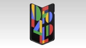 Google Pixel Fold hakkında heyecanlandıran yeni detaylar