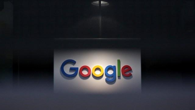 Google Play Store geliri açıklandı