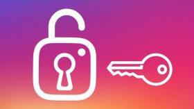 Instagram şifre değiştirme nasıl yapılır? (iOS, Android, Web)