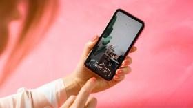 Instagram'da bir devrin sonu: Popüler özellik kaldırılıyor!