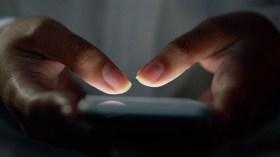 İnternet'in hayatımıza musallat ettiği 5 psikolojik hastalık