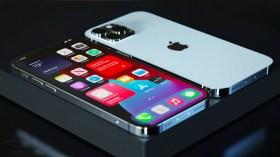iPhone 13 ve Airpods 3 çıkış tarihleri sızdırıldı