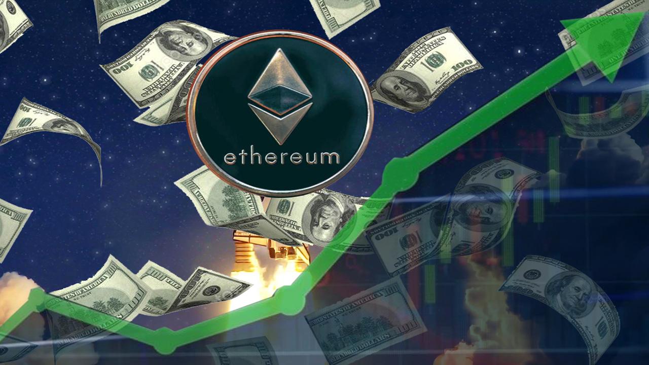 ethereum fiyatı, ethereum değeri, bitcoin fiyatı, kripto para, kripto para piyasası