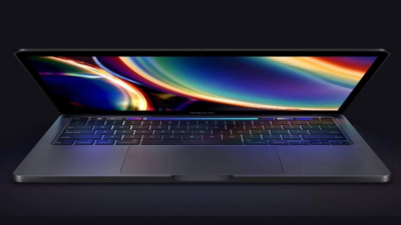mini LED MacBook Pro hakkında ünlü analistten yeni iddia