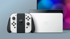 Nintendo Switch satış rakamları açıklandı!