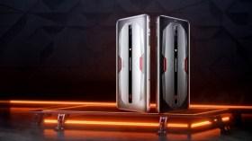 Nubia'nın uygun fiyatlı oyuncu telefonu Red Magic 6S, ortaya çıktı!