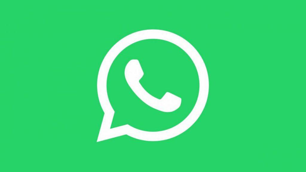 WhatsApp modu