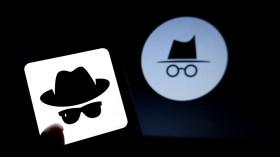 Safari ve Google gizli modu o kadar da güvenilir değil!