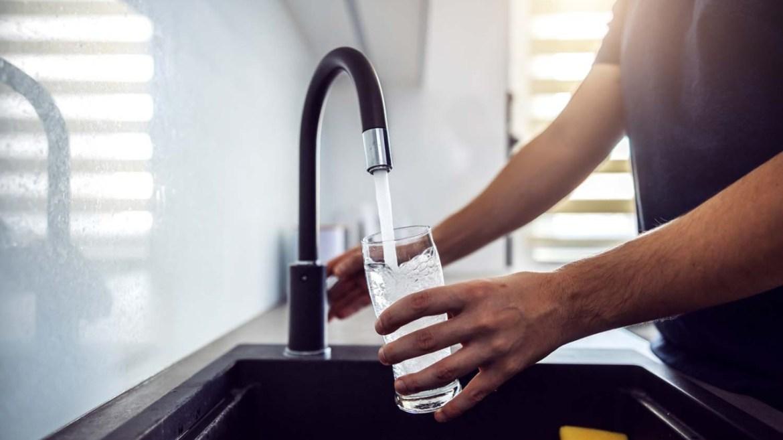 Neden musluk suyu içmeli veya içmemeliyiz?