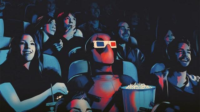Soluksuz izleyebileceğiniz en iyi filmler