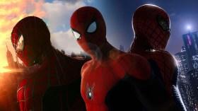 Spider-Man: No Way Home fragmanı interneti yıktı!