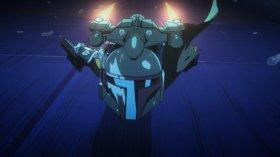 Star Wars evreninde geçecek animeden ilk fragman geldi