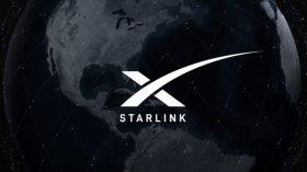 Bakan Varank'tan Starlink müjdesi!