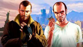 Steam'den GTA oyunları için büyük indirim! İşte fiyatlar