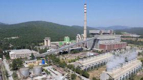 Termik santral yanarsa ne olur?