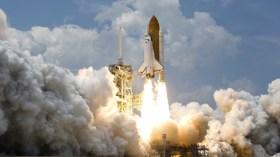 Türkiye Uzay Ajansı Başkanı: İki yıl sonra Ay'a ulaşacağız
