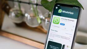 WhatsApp'ın beklenen özelliği için geri sayım başladı!