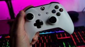 Xbox Game Pass'in ağustos ayı takvimi açıklandı!