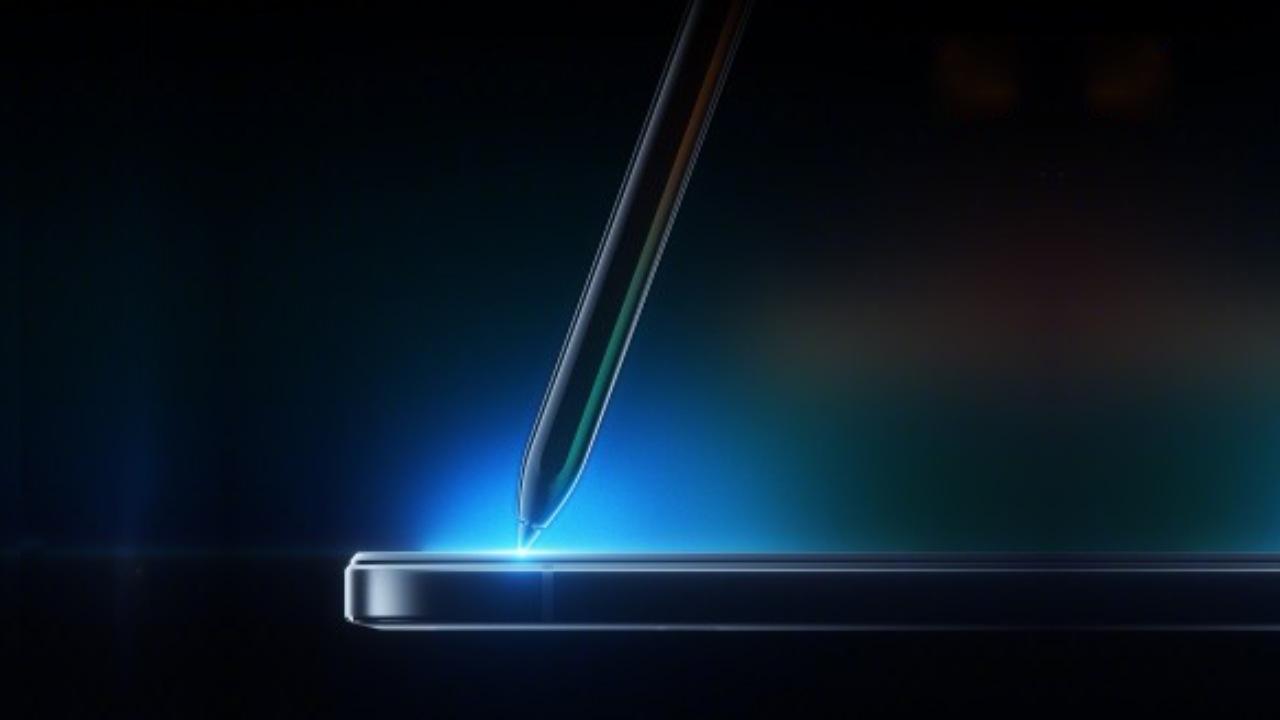 Xiaomi Mi Pad 5, Mi Pad 5 Pro