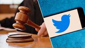 Yargıtay'dan kritik 'retweet' kararı: Affetmedi!