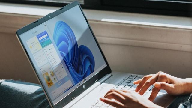 AMD Radeon Software, Windows 11 için güncellendi!