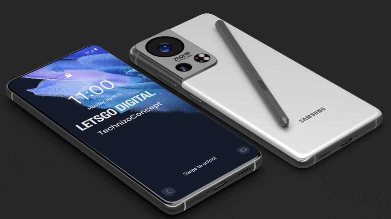 Galaxy S22 serisi bazı pazarlarda Snapdragon 898 ile gelebilir