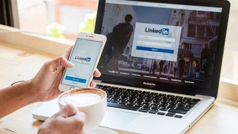 LinkedIn, şirketler arası 'kıyaslama' seçeneğini getiriyor