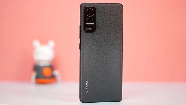 Xiaomi Civi'nin özellikleri sızdırıldı!