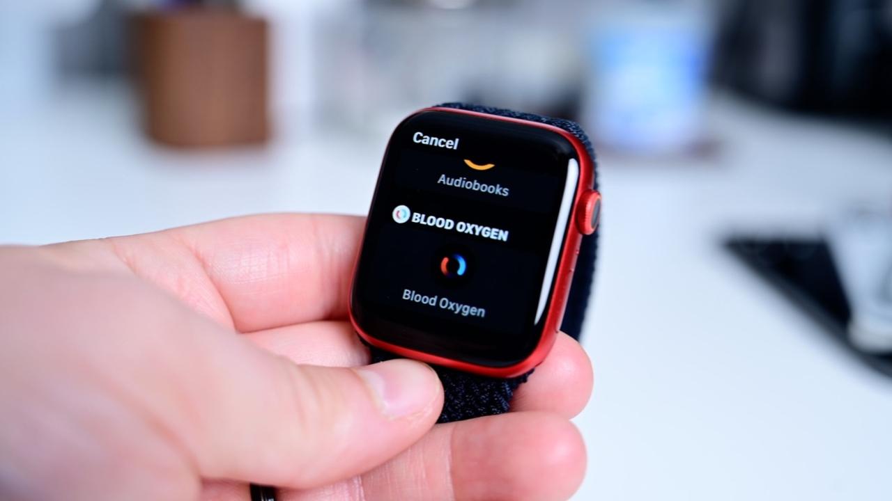 Akıllı saat satışlarını lideri Apple mı Xiaomi mi?