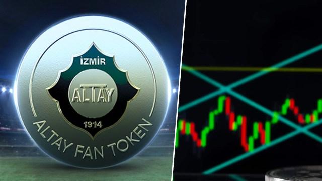 Altay Token ön satışa çıkıyor! Nasıl alınır?