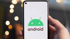 Android 12 çıkış tarihi ertelendi! Ne zaman gelecek?