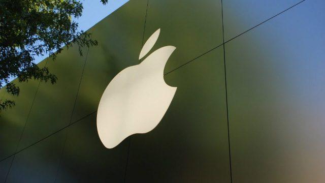 Apple, yeni bir yasal süreçle karşı karşıya kalmak üzere!