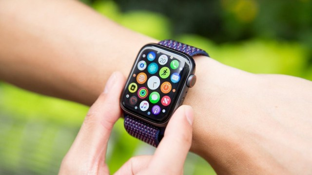 Apple Watch Series 6 vs Series 7: Hangisi daha iyi?