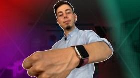 Apple Watch Series 7 ne sunuyor?