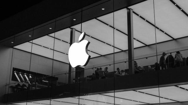 Apple çalışanlarına şaşırtan maaş yasağı!